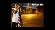 Eminem - Beautiful (relapse)