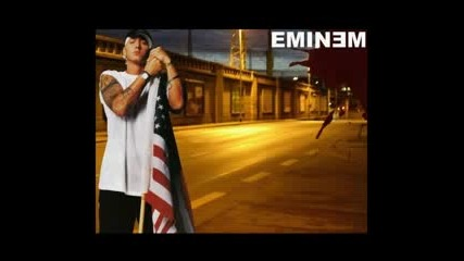 Eminem - Beautiful (relapse)