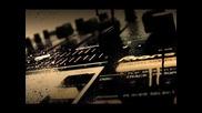 Dante - Rock the Show [mix]