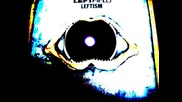 Leftfield - Black Flute