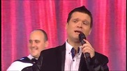 Dragi Domic - Ruku daj ( Tv Grand 20.10.2014.)