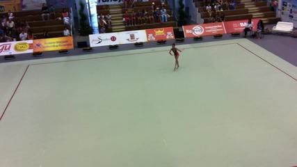 Ася Иванова - Бухалки