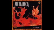 Metallica - Mama Said (load)