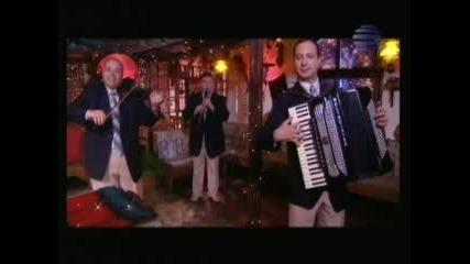 Dimana - Zaplakala E Gorata