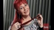 Zorica Brunclik - 2018 - Kume kume (hq) (bg sub)