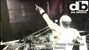 Guru Josh feat Lauren Rose - Frozen Teardrops Ibiza Summer 2010 Hit