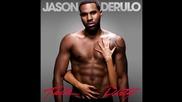 Jason Derulo - Kama Sutra feat. Kid Ink ( A U D I O )
