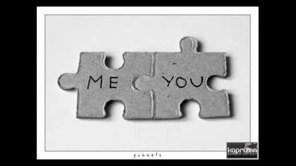 Playmen - Together Forever [ ft . Reckless]