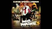 Ненормално! Eminem - Anger Management