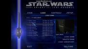 играта междузвездни войни джедай бездомник - етап 7 част 6