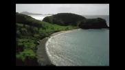 Treitl Hammond - Give Me The Vibes (original Mix).