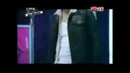 Murat Boz - Ben Aslinda 2009 klip (kolaj video klip 2009) Turkish Pop Song 2009 (nice song 2009)