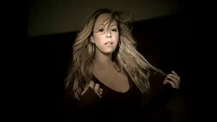 Mariah Carey - Dont Forget About Us ( Official Music Video )
