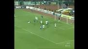 Кога отново български отбор ще ни накара да се гордеем така :(