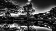 Darkseed - Autumn
