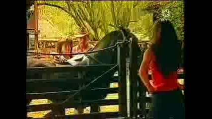 Тбтс - Сара И Росарио Се Бият