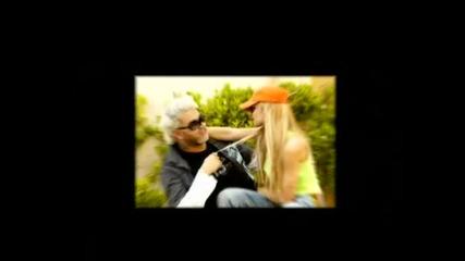 Малина и Азис - Не Знаеш ' Hq Sound '