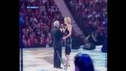 Aznavour Y Patricia Kaas - Venecia Sin