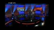Big Brother Family - * Истината * За Сем. Каменарови (25.04.10) * Част 10/10 * ( Цялото Предаване )