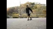 Streetsoccer Freestyle Soccer Compilation