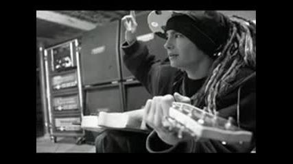 Tokio Hotel - Geh
