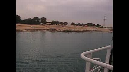 Suez Canal 005