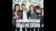 *2015* One Direction - Drag Me Down