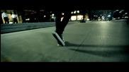 {превод loveangel ™} Adrian Sina ft. Sandra N - Angel