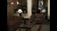 Бурята, епизод 26, 2013