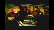Three 6 Mafia Feat 8 Ball - Stay Fly