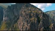 Bobi Kinta - Аз съм Българче (Official Video)