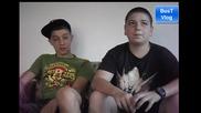 Bust Vlog- 1 Епизод