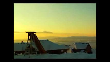 Familia - Finger On Da Trigga 2008 Snowboarding Movie Trailer