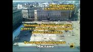 Господари на Ефира - 31.05.10 (цялото предаване)