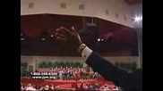 Hosanna part 1 of 3 ( Holly Rector ) Jimmy Swaggart2