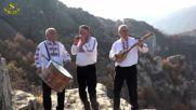 Йордан Борисов - Мелодии от македонски песни