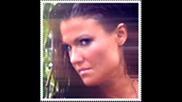 Аватарчета на Лита.