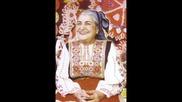 Вълкана Стоянова - Две етърви хоро играят