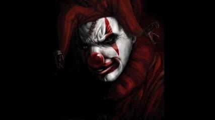 Joker - Tron Hd Quality