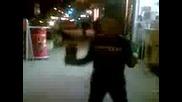 идиотско видео 03