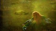 Serenity - Fairytales H D Превод!
