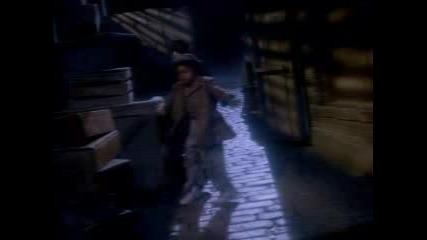 Michael Jackson - Smooth Criminal + Текста