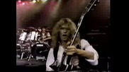 Whitesnake - Slow And Easy