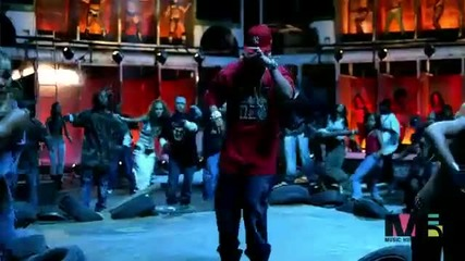 ( превод ) Daddy Yankee - Rompe ( Hd )