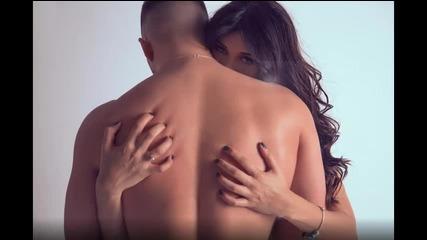 Приятен вокал и хубав бас! Frank Pierce ft. Hasan-има любов/frank Pierce ft. Hasan-there is Love