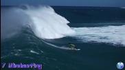 Toп 10 екстремни водни спорта
