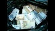 Патроне дай пари