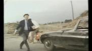 Малкият Гмурец Филм С Луи Дьо Фюнес Le Petit Baigneur 1968