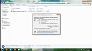 Tutorials ~ Как да сменим старт бутона на Windows 7