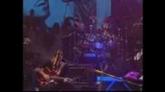 Stevie Wonder - Live In London Part 1